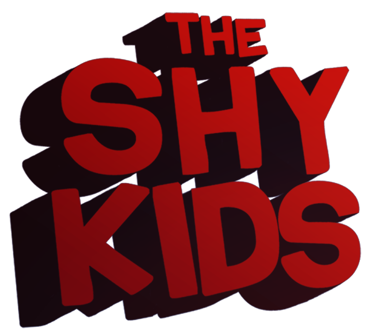 The Shy Kids
